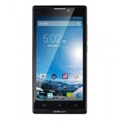 "Hannspree SN50MC1 12,7 cm (5"") 1 GB 16 GB Doppia SIM Nero 2000 mAh"