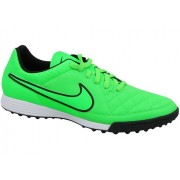 Nike Tiempo Genio Leather TF Green