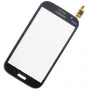 Тъч скрийн за Samsung i9082 Galaxy Grand Duos Черен
