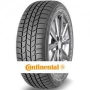 Continental ContiContact TS815 205/60R16 96V XL ContiSeal