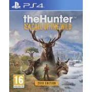 THQ Nordic The Hunter™: Call of the Wild
