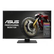 "Asustek ASUS PA329Q - Monitor LCD - 32"" - 3840 x 2160 4K - IPS - 350 cd/m² - 5 ms - 4xHDMI, DisplayPort, Mini DisplayPort - altifalante"