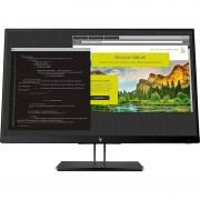 """HP Z24nf G2 23.8"""" LED IPS FullHD"""