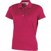 High Colorado Boston - Damen Polo Shirt - 136266-3004 pink