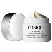 Clinique Comfort On Call Creme ( suchá, citlivá nebo podrážněná pleť) - Výživný krém 50 ml