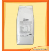 100% Whey Isolate (0,75 kg)