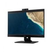 Acer Tout en 1 / All in one ACER Veriton Z4 - VZ4660G - Core i3