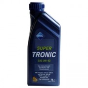 Aral SuperTronic 0W-40 1 Liter Dose