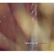 Carolin No Loveland
