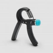 Myprotein Grip Strengthener