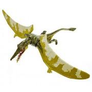 Jurassic World Toys Jurassic World Pack Rhamphorhynchus Mochila