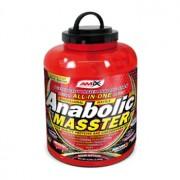 Anabolic Masster 2,20Kg Vainilla