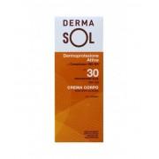 Meda Pharma Spa Dermasol Crema Solare Corpo Protezione Alta Spf 30 100ml