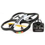 Duży Dron Quadocopter UFO Intruder X30V Kamera 2,4GHz