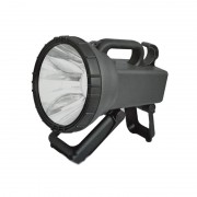 Lanterna cu led 10W reincarcabila GD2933