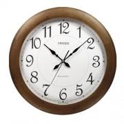 Castita Часы настенные Castita 112B-32