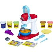 Play Doh Kitchen Creations - Konyhai keverőgép készlet