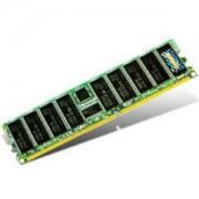 Memorija Transcend 1GB DDR 400MHz