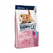 HAPPYCAT Happy Cat Junior Pollo 300 G