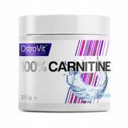 100% Carnitine 210g