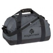 Eagle creek Sporttasche Duffel Small Stone Grey