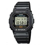 Casio G-Shock DW-5600E - Klockor - Svart