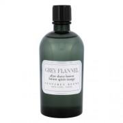 Geoffrey Beene Grey Flannel 120Ml Per Uomo(Aftershave)