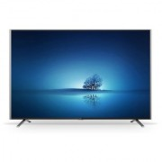 TCL 43P2US 43 inches(109.22 cm) Ultra HD 4K Smart LED TV with 3 years Extended Warranty