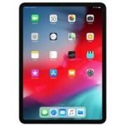 "Apple 11-inch iPad Pro Wi-Fi + Cellular - tablet - 64 GB - 11"" - 3G, 4G (MU0U2NF/A)"