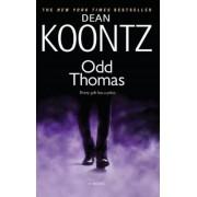 Odd Thomas, Paperback
