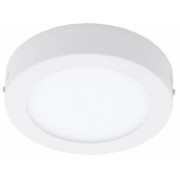 Plafoniera cu LED Eglo Fueva 1 Style 11W -94072