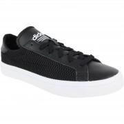 Pantofi casual femei adidas Originals Court Vantage W S78902