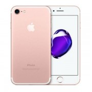 Apple iPhone 7 desbloqueado da Apple 128GB / Rose Gold / Recondicionado (Recondicionado)
