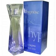 Lancome Hypnose Eau de Toilette 75 ML EDT SPRAY + omaggio