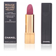 ROUGE ALLURE VELVET #50- la romanesque