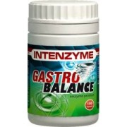 Vita Crystal Gastrobalance Intenzyme kapszula 100db