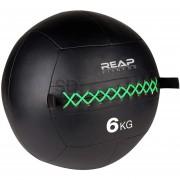 Wall Ball Reap fitness balón medicinal 6 KG