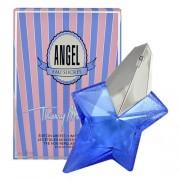 Thierry Mugler Angel Eau Sucree 2015 50Ml Per Donna (Eau De Toilette)
