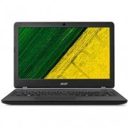 Acer laptop Aspire ES 13 (ES1-332-C2P5)