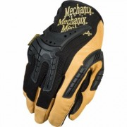 Mechanix Men's Wear CG Heavy-Duty Gloves - Large, Model CG40-75-010, Fatigue