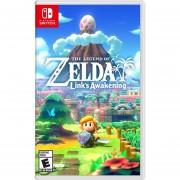 Juego L Links Awakening para Nintendo Switch
