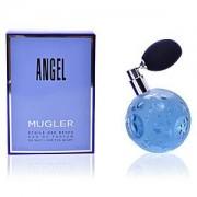 Thierry Mugler ANGEL étoile des rêves eau de parfum de nuit vaporizador 100 ml