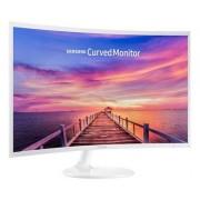 "Samsung C32F391FWU 32"""" / 4ms / HDMI ,DP / VA / VESA"