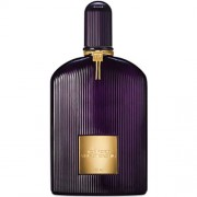 Tom Ford velvet orchid edp, 100 ml