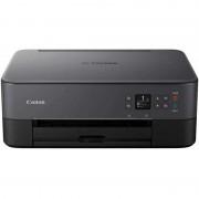 Canon PIXMA TS5350 Multifunción Wifi Negra
