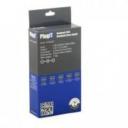 Tolto 40W ASUS 19V/2.1A/2.5x0.7mm PlugIT PI-ND-023