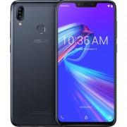 Asus ZenFone Max M2 ZB633KL-4A124EU smartphone 6.3'' 4 GB 64 GB Nero 40