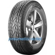 Continental ContiCrossContact LX 2 ( 255/65 R17 110T )