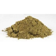 Horny Goat Weed pulbere organica 125g