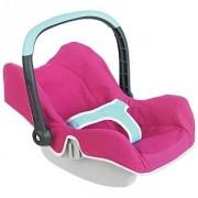 Maxi-COSI Maxi COSI Dolls Car Seat